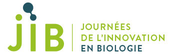JIB-2021-logo.jpg