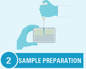 step2_sampleprep.jpg