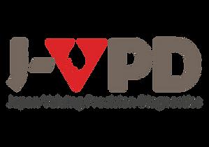 jvpd-logo original.png