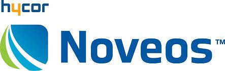 CoBrand_HYCOR_NOVEOS_nontagline_v2.jpg