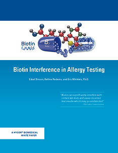 MKX-080Rev. CBiotin Interference White