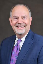 Frank S. Virant, MD