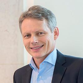 Markus Ollert