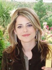 Dr. Chrysanthi Skevaki