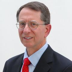 Michael Blaiss, MD