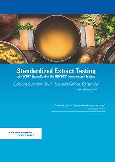 MKX115_RevA_WhitePaper_StandardizedExtra