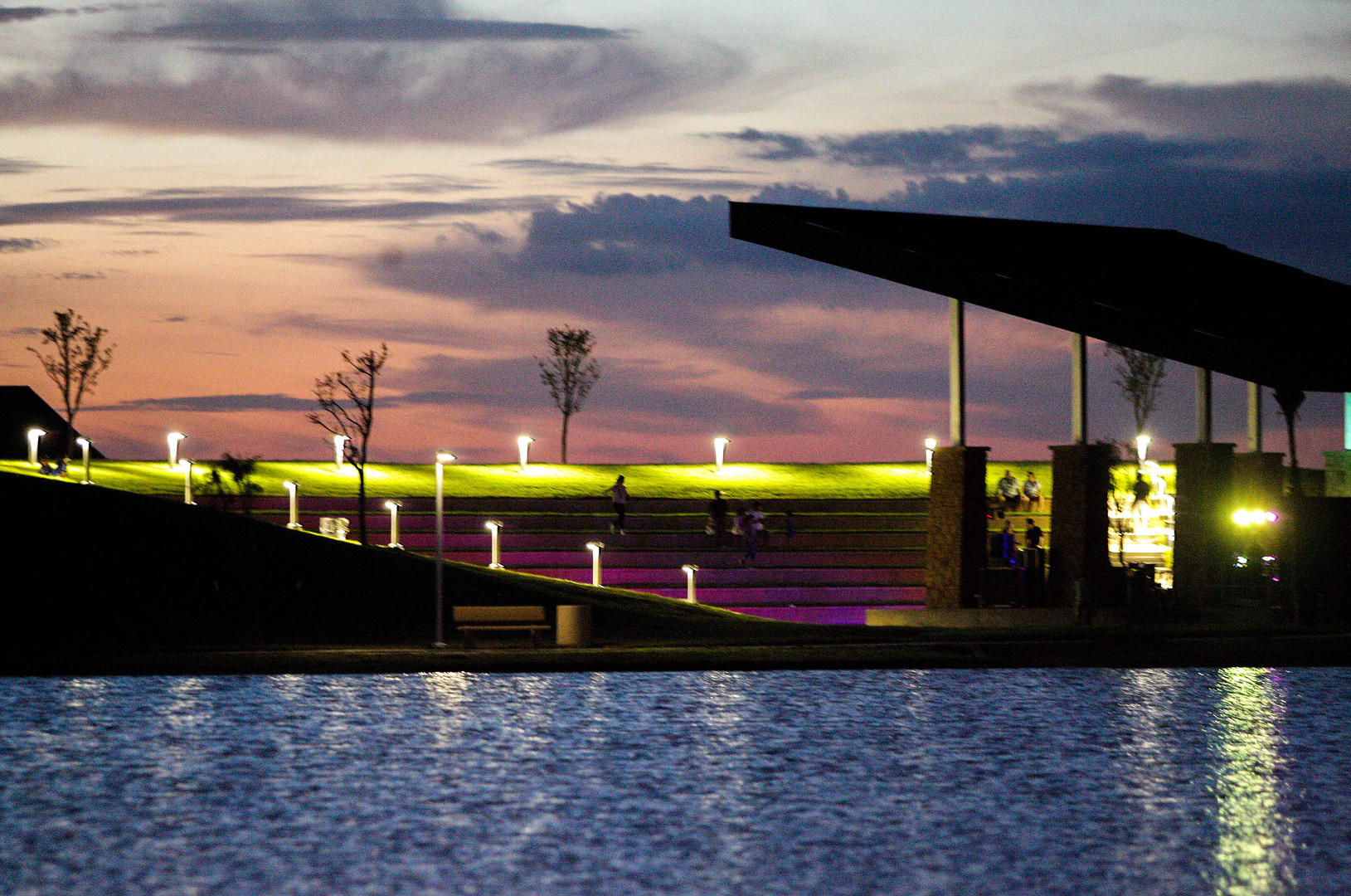 Tres Lagos Amphitheater 2.jpg