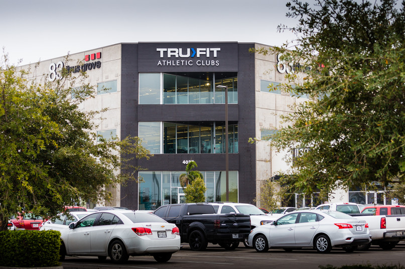 TruFit Gym - Exterior 1.jpg