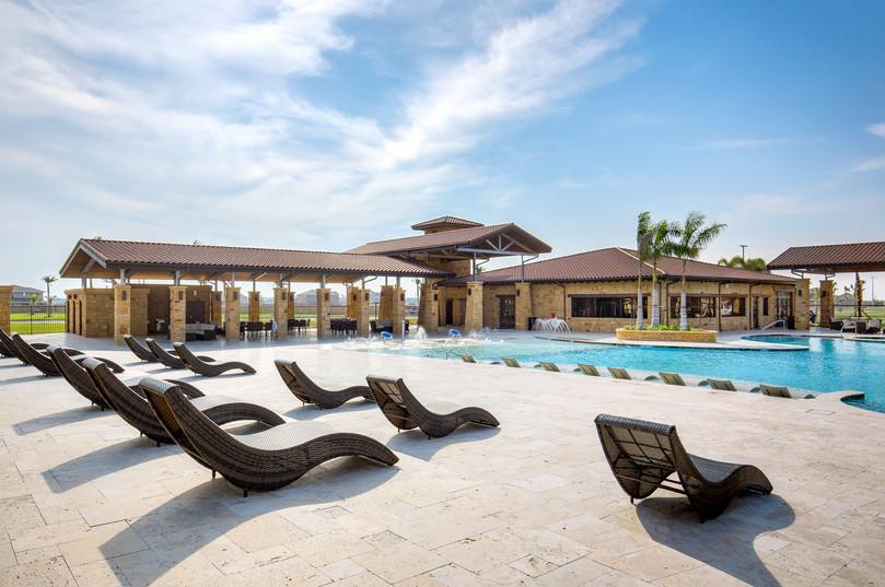 Tres Lagos Pool - Exterior 3.jpg