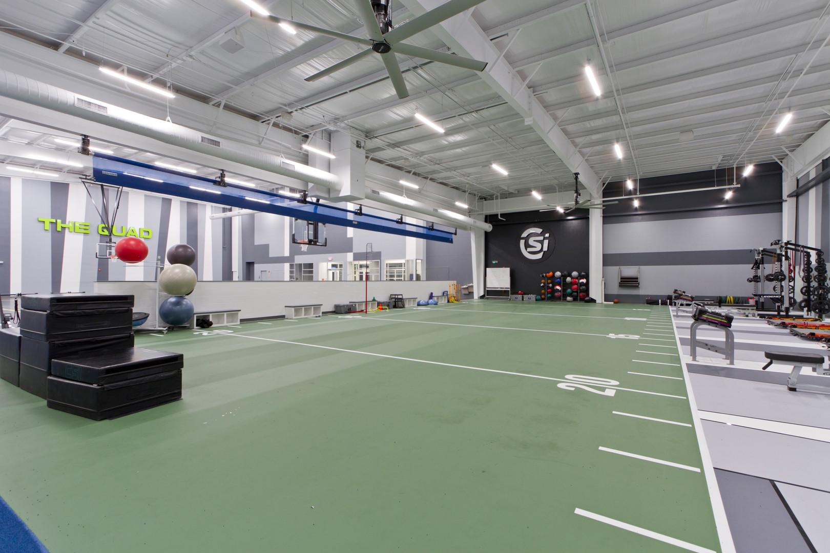 Cavazos Sports Institute - Interior 1.jp