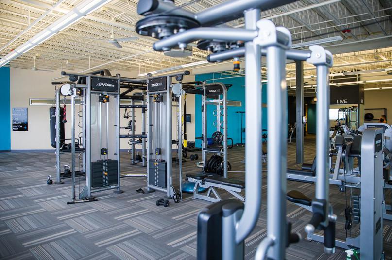 TruFit Gym - Interior 1.jpg