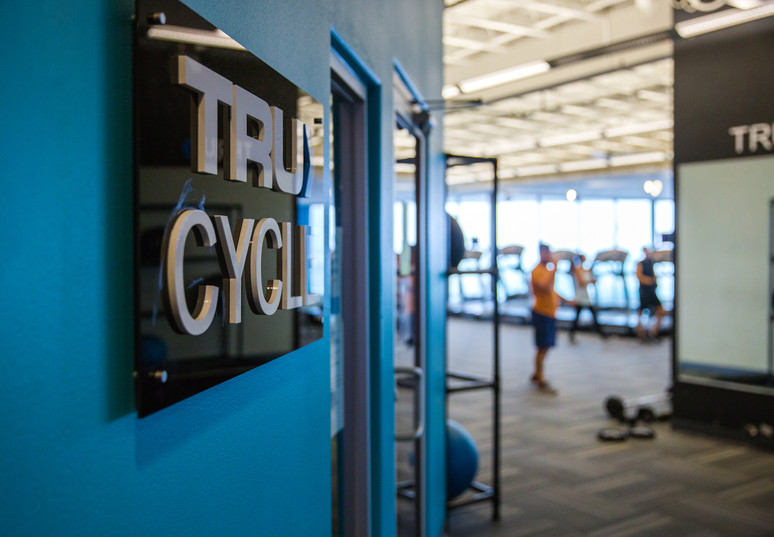 TruFit Gym - Interior 2.jpg