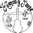 kimmyjune_logo%20zonder%20achtergrond_ed