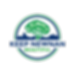 Keep-Newnan-Beautiful-Logo-PNG.png