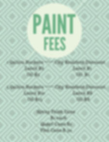 Paint Recycling Fees 2018.jpg