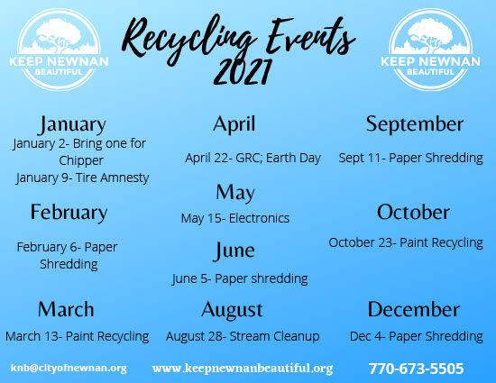 2021 Event Calendar1024_1.jpg