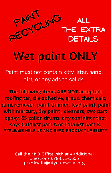 Paint Recycling (2).png