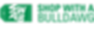 greenLONG (1).png