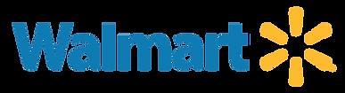 Walmart-logo.png