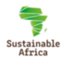 SustainableAfrica_logo.png
