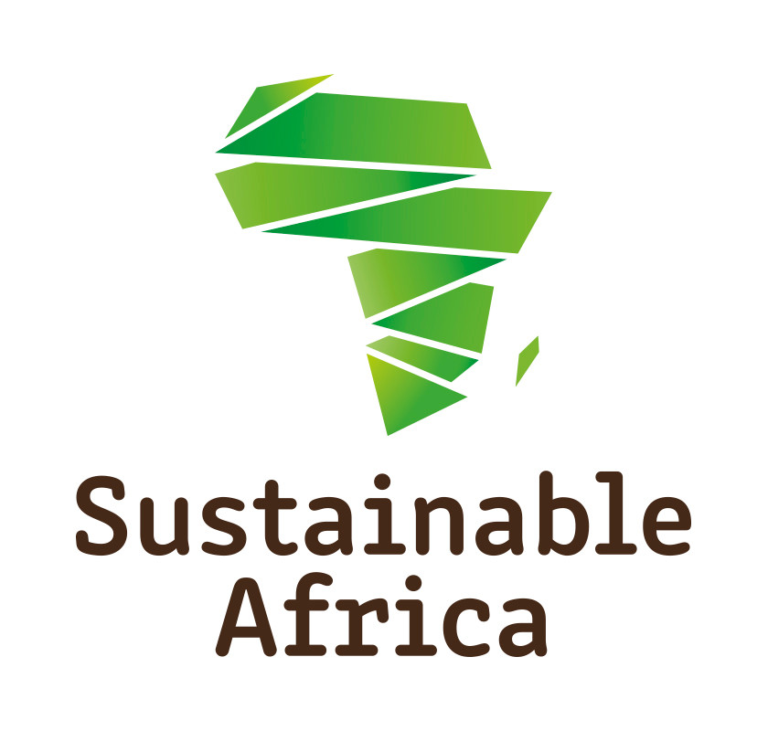 Sustainable Africa - eco friendly packaging