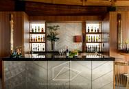 HotelWaileaLobbyBarDesign-2.jpg