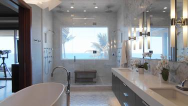 FINAL Luxurious Beach Villa _ Tim Tatter