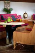 HotelWaileaLobbyBarDesign-6.jpg