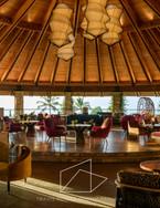 HotelWaileaLobbyBarDesign-9.jpg