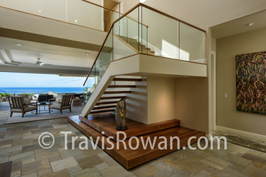 506PacificDr-8.jpg