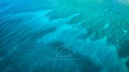 MauiAerials2019-3.jpg