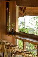 HotelWaileaLobbyBarDesign-3.jpg