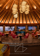 HotelWaileaLobbyBarDesign-10.jpg