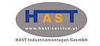 logo-hast-service_5sbYgtD.png