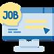 job (1).png