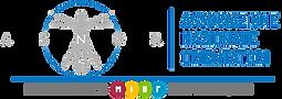 logo_asnor_new_2018.png