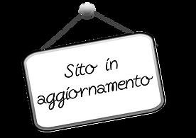 sito-in-aggiornamento.png