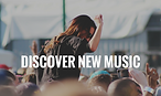 Discover-New-Music.png