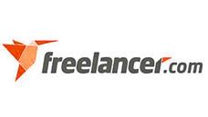 Freelancer2.jpg