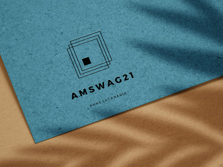 Amswag21