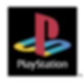 play station logo.png