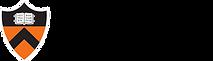 princton university logo.png