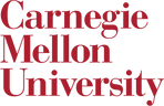 carnegie Mellon University Logo .png