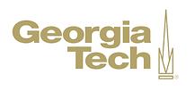 georgia tech logo.png