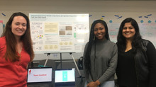 HCIM Students are Innovating for a Healthier and More Inclusive Future