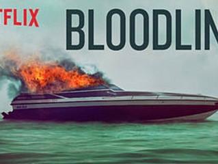 BKNJ Review:  Bloodline