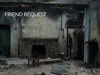 BKNJ Review: Friend Request