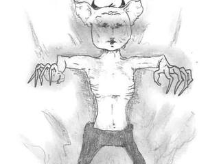 The Jersey Devil: Witness