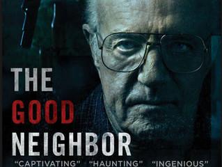 BKNJ Movie Review: The Good Neighbor