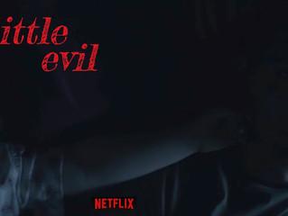 BKNJ Review: Little Evil